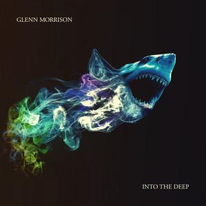 Into The Deep - Artist Album album