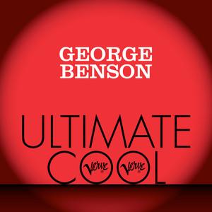 George Benson: Verve Ultimate Cool