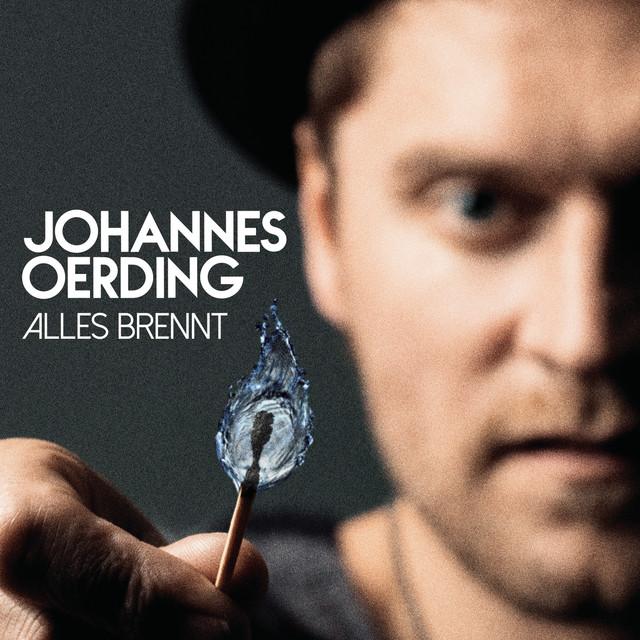 johannes oerding - 640×640
