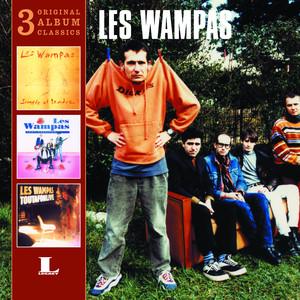 3 CD Original Classics album