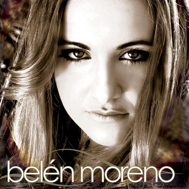 Belén Moreno