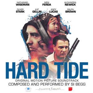 Hard Tide Original Motion Picture Soundtrack album