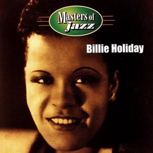 Masters of Jazz album
