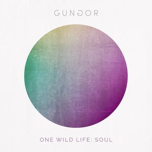 One Wild Life: Soul album