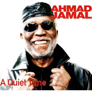 A Quiet Time album