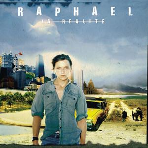 La Réalité - Raphael