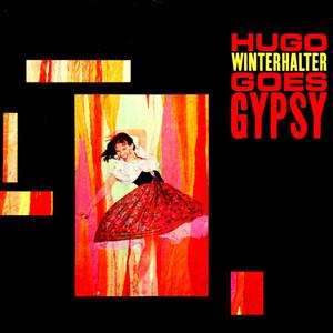 Hugo Winterhalter Goes Gypsy album