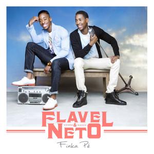 Flavel & Neto, Anna Torres Pedida Perfeita [Tararatata] (version française) cover