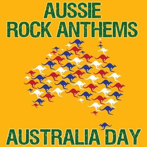Aussie Rock