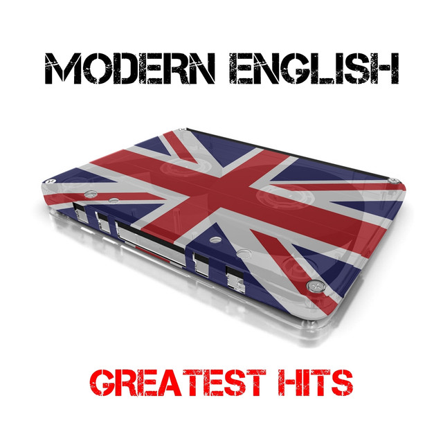 I Melt With You, a song by Modern English on Spotify