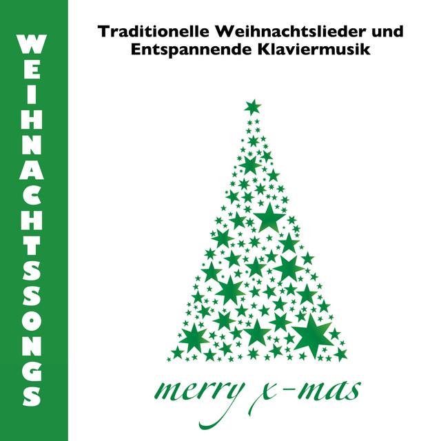 Traditionelle Weihnachtslieder.Weihnachtssongs Traditionelle Weihnachtslieder Und Entspannende