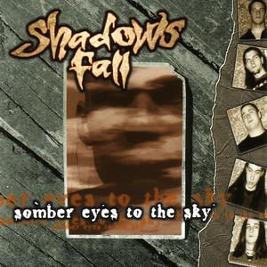 Somber Eyes to the Sky album