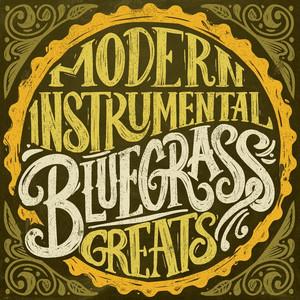 Instrumental Greats album