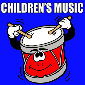 Children's Music: 120 Songs for Children - Children Songs