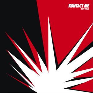 Kontact Me Remixes Albümü
