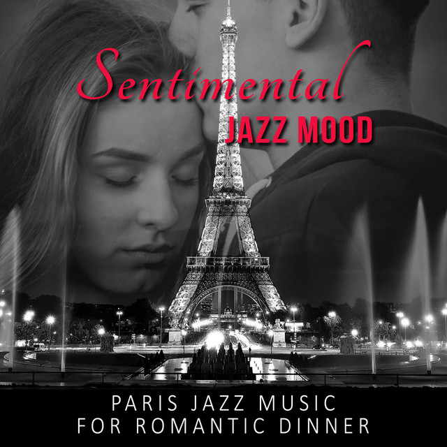 One Perfect Night – Smooth Jazz, a song by French Piano Jazz Music