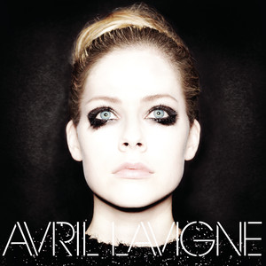 Avril Lavigne Give You What You Like cover