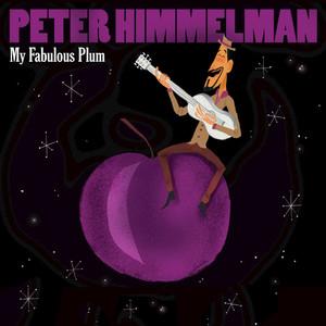 My Fabulous Plum album