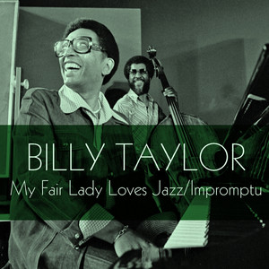 My Fair Lady Loves Jazz / Impromptu album