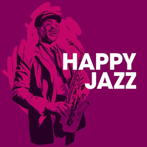 Happy Jazz - Lee Adams
