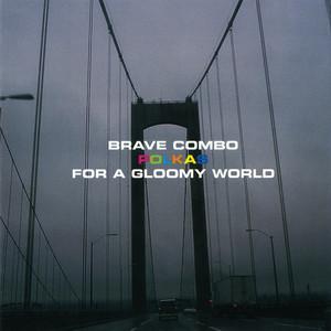 Polkas for a Gloomy World album
