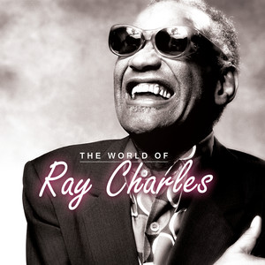 The World of Ray Charles album