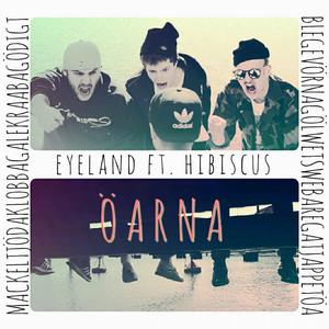 Eyeland, Öarna på Spotify