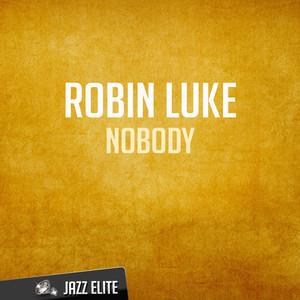 Nobody album
