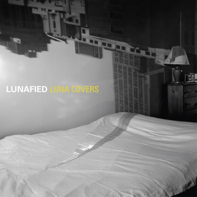 Lunafied