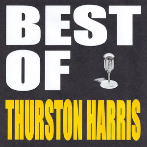 Best of Thurston Harris