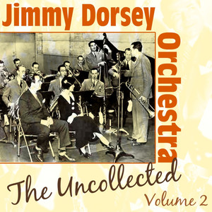 The Uncollected, Vol. 2 album