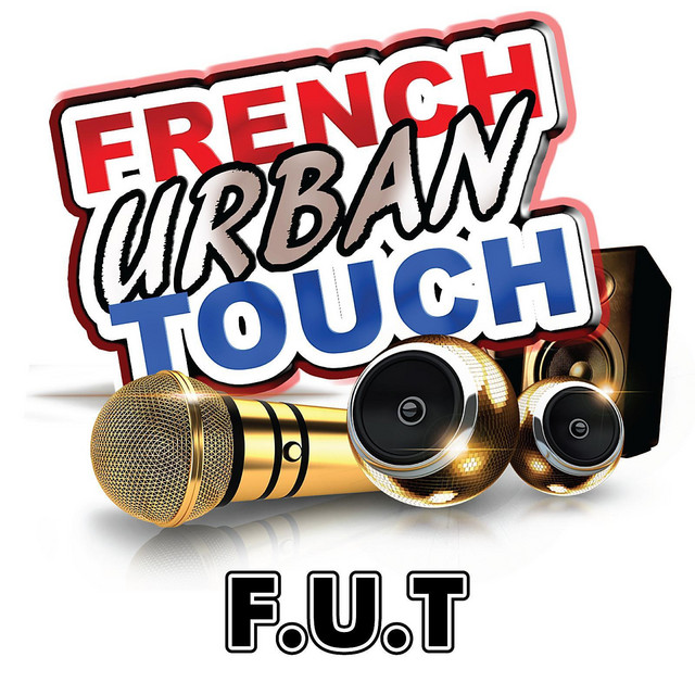 French Urban Touch