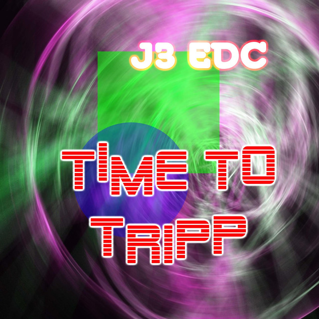 Time to Tripp