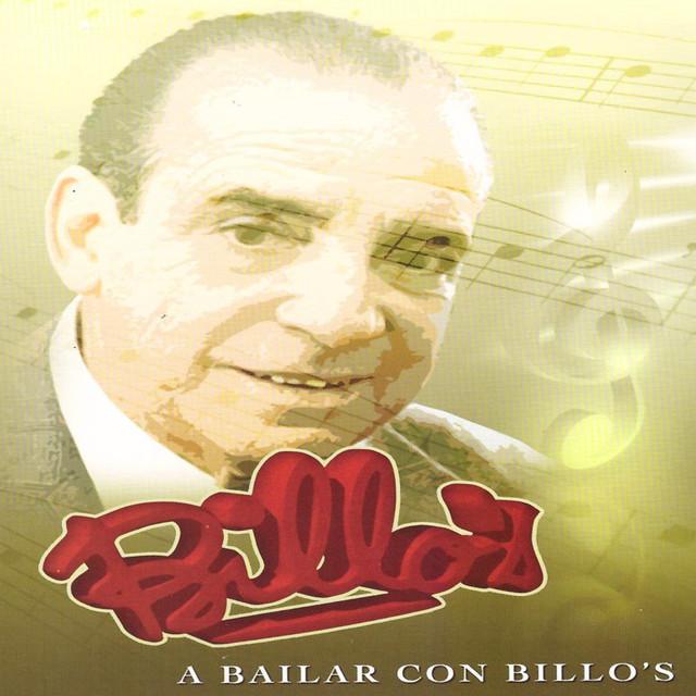 A Bailar Con Billo's