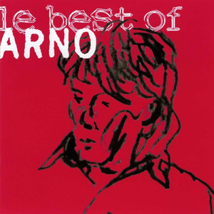 Le Best Of album