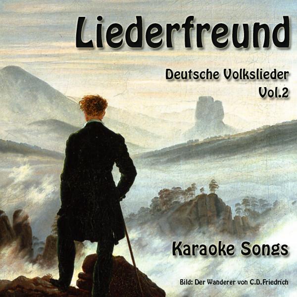 Zigeunerbaron Ja Das Schreiben Und Das Lesen Karaoke A Song By