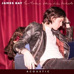 Peer Pressure (Acoustic) Albümü