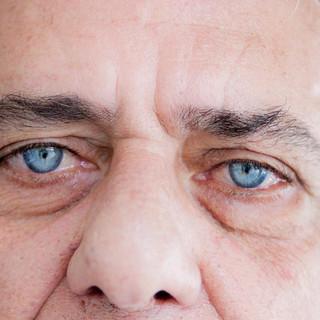 Chico Buarque, Pablo Milanés Yolanda cover