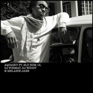 The Hip Hop album