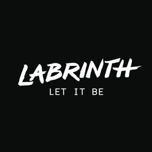 Let It Be - Labrinth