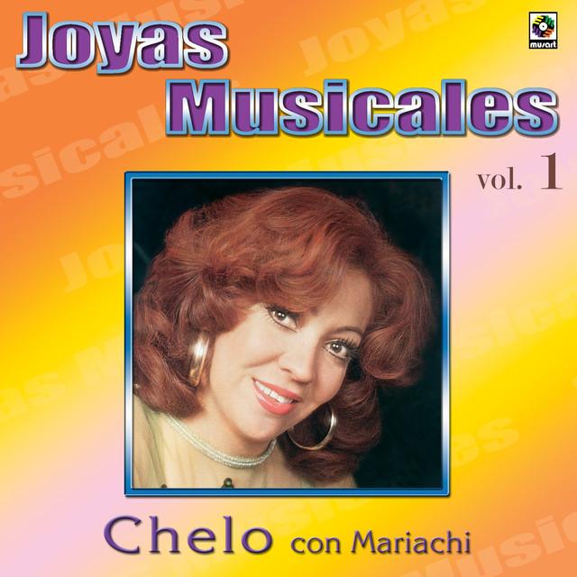 Joyas Musicales, Vol. 1: Volveras por Mi