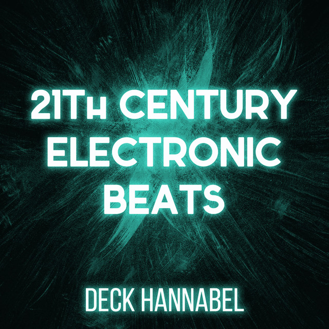 Listen to Deck Hannabel