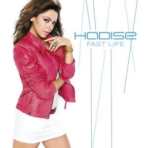 Fast Life Albümü