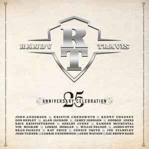 Anniversary Celebration album