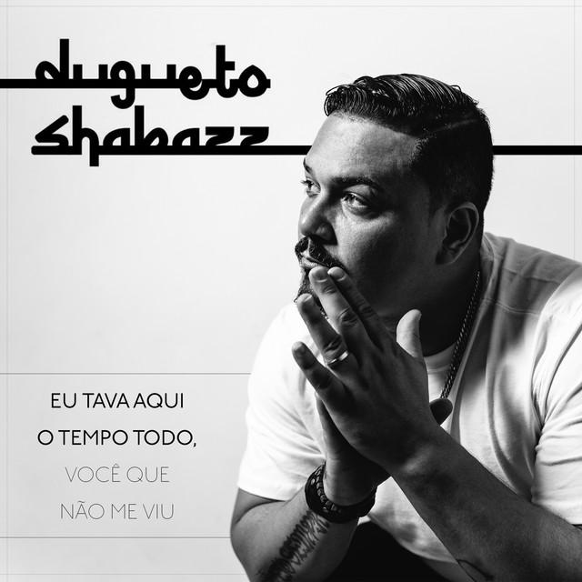 Dugueto Shabazz