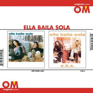 Original Masters - Ella Baila Sola