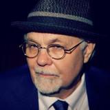 Gary Nicholson profile