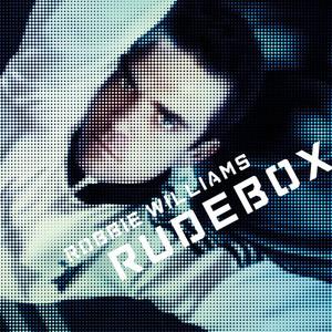 Rudebox album