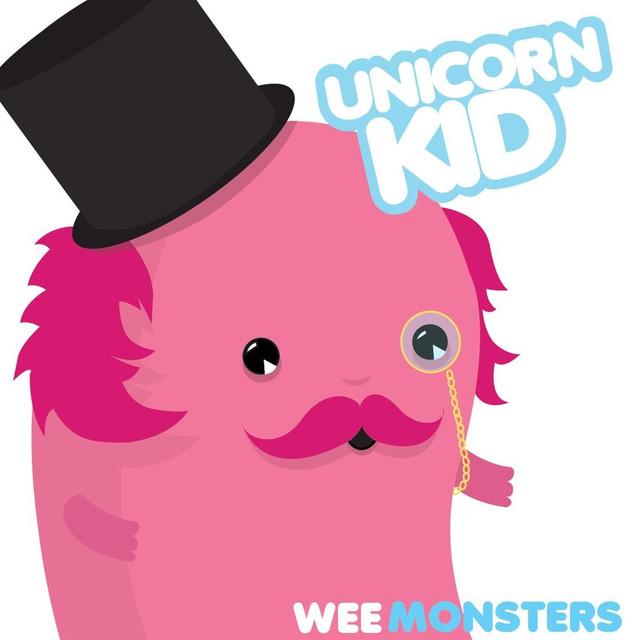 Wee Monsters