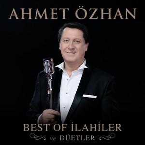 Best of İlahiler Ve Düetler Albümü
